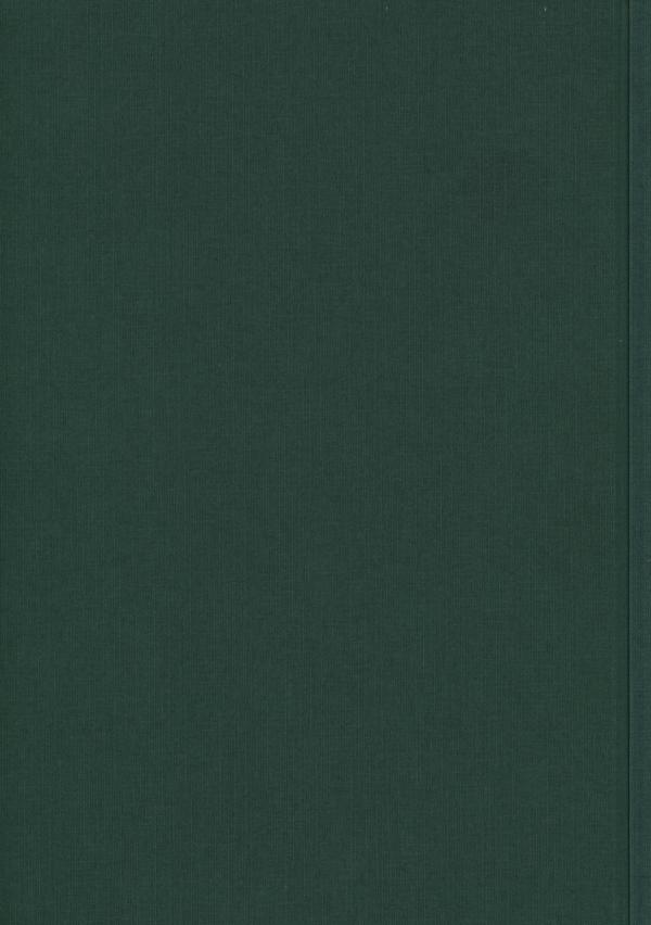Leinen dunkelgrün